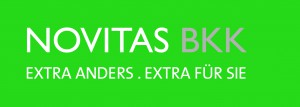 NOVITAS_Logo_4C_negativ_201014