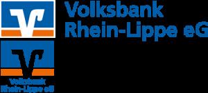 VoBa_Rhein_Lippe